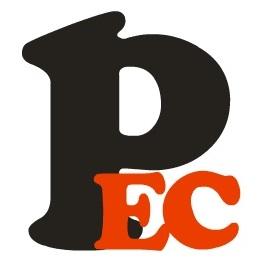 PEC Choszczno